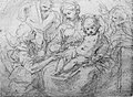 The Holy Family with Angels Bearing Symbols of the Passion MET 6383.jpg