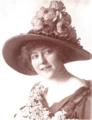 The Illustrated Milliner, Volume 14 (1913) 16.png