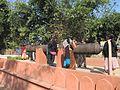 The Jahan-Kosha - panoramio.jpg