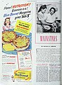 The Ladies' home journal (1948) (14763987001).jpg