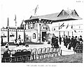 The Lapland Village--On The Midway — Official Views Of The World's Columbian Exposition — 111.jpg