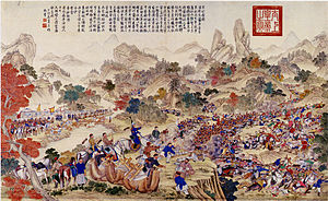 The Lifting of the Siege of the Black River (Khara-Usu).jpg