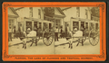 The Lightning Express, or, The Team of a Florida Cracker, from Robert N. Dennis collection of stereoscopic views.png