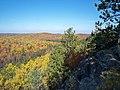 The Lookout, Lookout Trail, Algonquin Park...,2.jpg
