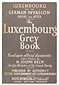 The Luxembourg Grey Book.jpg