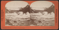 The Maid of the Mist in the Whirlpool Rapids, Niagara, by Barker, George, 1844-1894 5.png