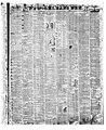 The New Orleans Bee 1837 December 0009.pdf