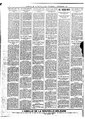 The New Orleans Bee 1911 September 0036.pdf