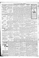 The New Orleans Bee 1915 December 0044.pdf