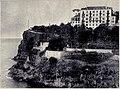 The New Palace Hotel, MON 1909.jpg