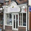The New Tempo Night Spot - geograph.org.uk - 142486 (cropped).jpg