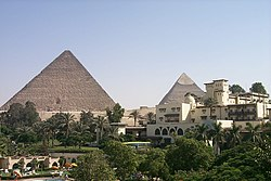 The Oberoi - Mena House, Egypt.jpg