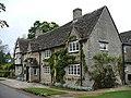 The Old Swan Inn, Minster Lovell - geograph.org.uk - 1006336.jpg