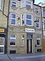 The Palatine, The Crescent , Morecambe - geograph.org.uk - 1234400.jpg