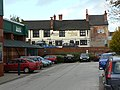 The Pheasant Inn - geograph.org.uk - 1044393.jpg
