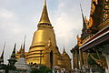 The Phra Si Rattana Chedi (8279552232).jpg