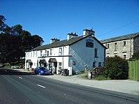 The Plough Inn - geograph.org.uk - 227203.jpg
