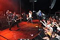 The Red Jumpsuit Apparatus Rocks Guantanamo Bay DVIDS285630.jpg