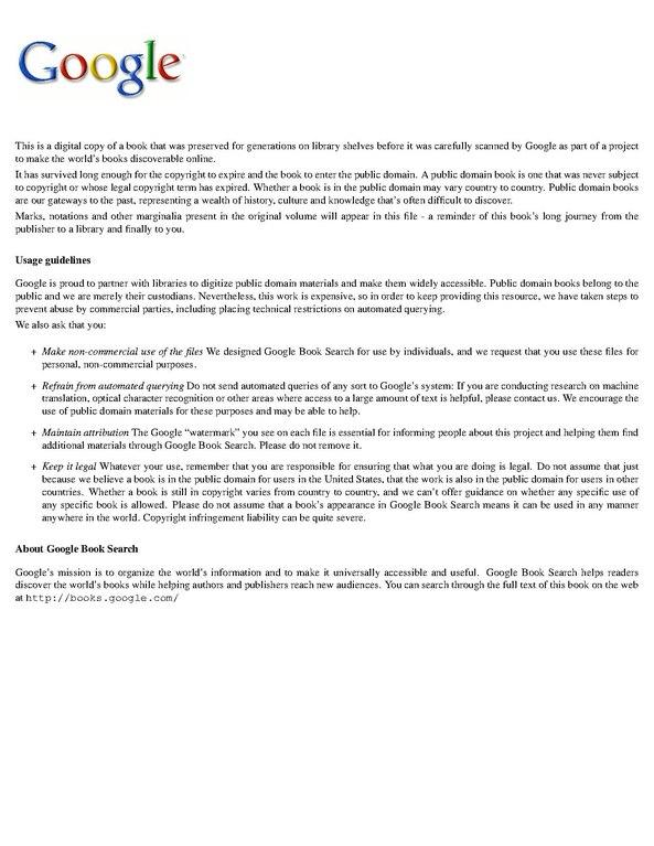 the romance of chastisement pdf