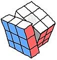 The Rubik Cube by Lost Senpaiii.jpg