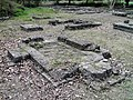 The Sanctuary of Demeter, Ancient Dion (7099029417).jpg