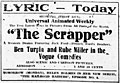 The Scrapper 1917 newspaper.jpg
