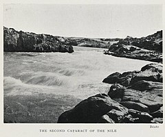 The Second Cataract of the Nile (1906) - TIMEA.jpg
