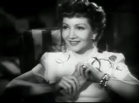 In The Secret Heart (1946)