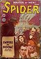 The Spider February 1934.jpg
