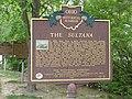 The Sultana Hst Marker P4280214.JPG