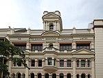 The Telegraph Building 2 (31133283101).jpg