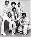 The Temptations 1971.jpg
