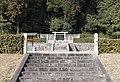 The Tomb of Empress Genmei.jpg