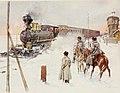 The Trans-Siberian Railway, c. 1913.jpg