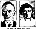 The Walshs, Tom and Adela (Smith's Weekly, April 22, 1922).jpg
