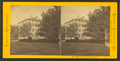 The War Department, by American Stereoscopic Company (New York).png
