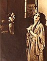 The World and Its Woman (1919) - Farrar 1.jpg