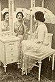 The World and Its Woman (1919) - Farrar 4.jpg