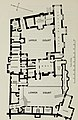 The architectural history of the University of Cambridge, and of the colleges of Cambridge and Eton (1886) (14592435568).jpg