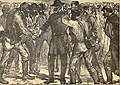 The boys of '61; or, Four years of fighting. Personal observation with the army and navy, from the first battle of Bull run to the fall of Richmond (1884) (14753288416).jpg