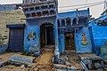 The city of Blue, Jodhpur2.jpg