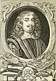 The history of the rebellion and civil wars in England begun in the year 1641 - with the precedent passages, and actions, that contributed thereunto, and the happy end, and conclusion thereof by the (14576235707).jpg