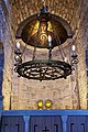 The interior of a Byzantine church.jpg