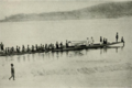 The longest boat on the Ubangi River.png