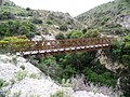 The metal bridge of Trozena 01.jpg