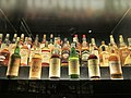 The scotch whisky experience (Ank Kumar, infosys limited) 01.jpg