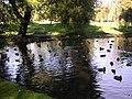 The small pond near the Sibelius Monument - panoramio.jpg