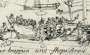 The steps on Skeppsbro etching by Elias Martin detail.jpg