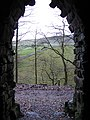 The view that they came to admire - geograph.org.uk - 283148.jpg
