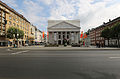 Theater Aachen (1825) am Theaterplatz.jpg